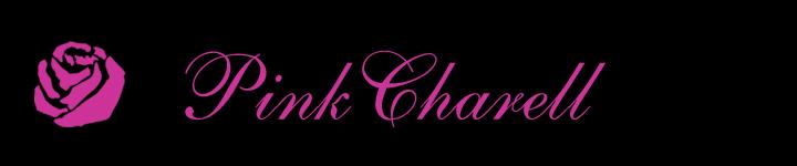 Pink Charell